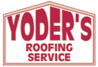 Yoder's Roofing Services